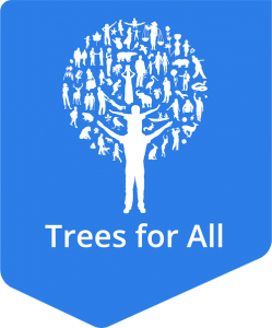 label-logo-trees-for-all-rgb-beeldscherm-1