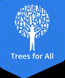 label-logo-trees-for-all-rgb-beeldscherm-1
